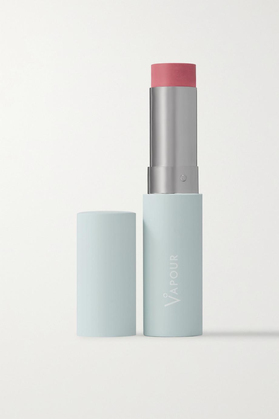 Vapour Beauty Aura Multi Stick - Eros