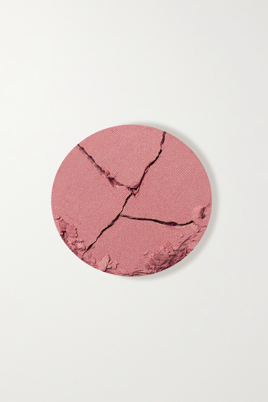 Vapour Beauty Blush Powder - Smitten