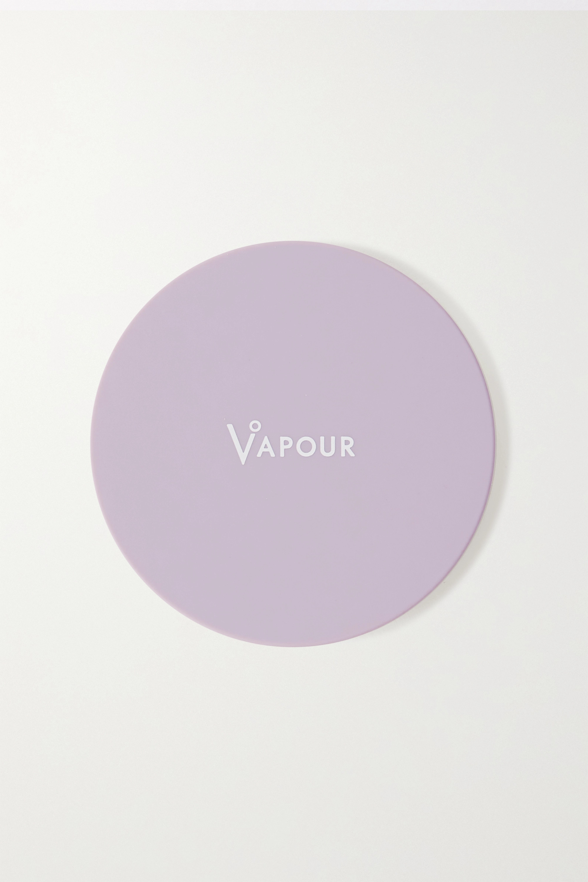 Vapour Beauty 蜜妍腮红(色号:Obsess)