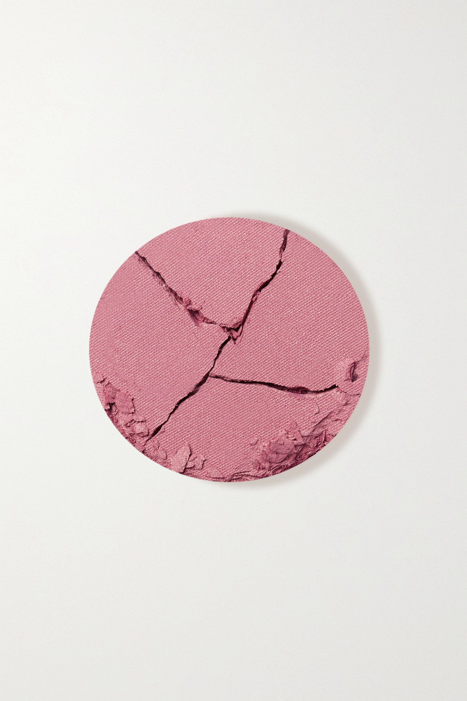 Vapour Beauty Blush Powder - Obsess