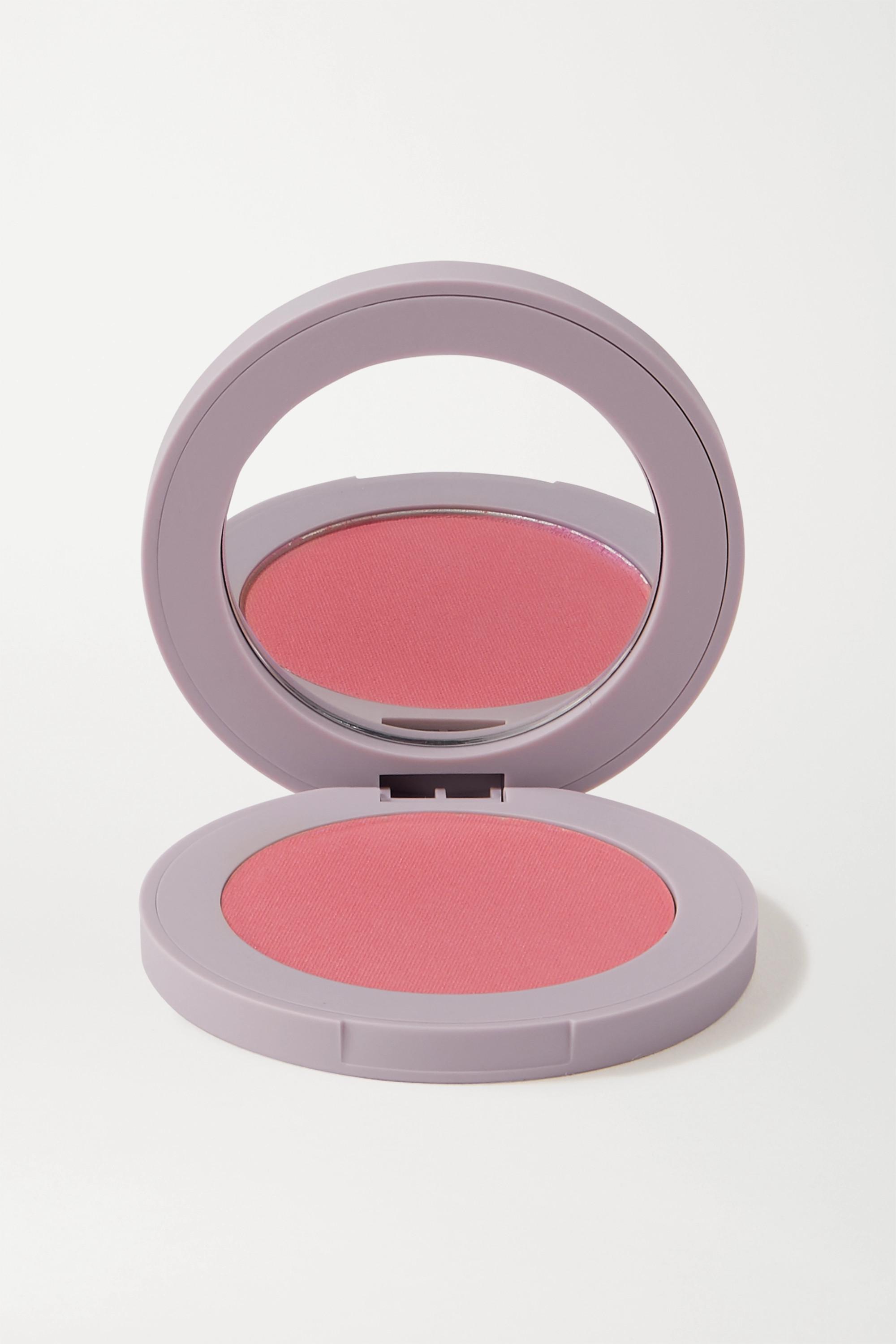 Vapour Beauty Blush Powder – Mischief – Rouge