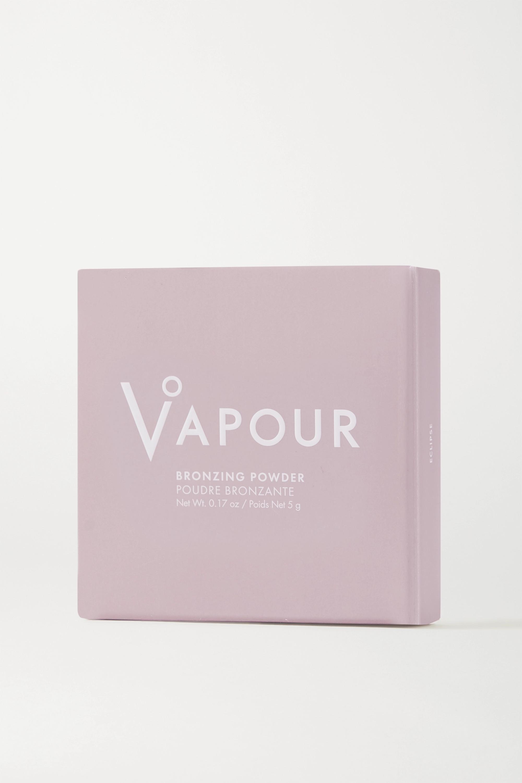 Vapour Beauty Bronzing Powder - Eclipse