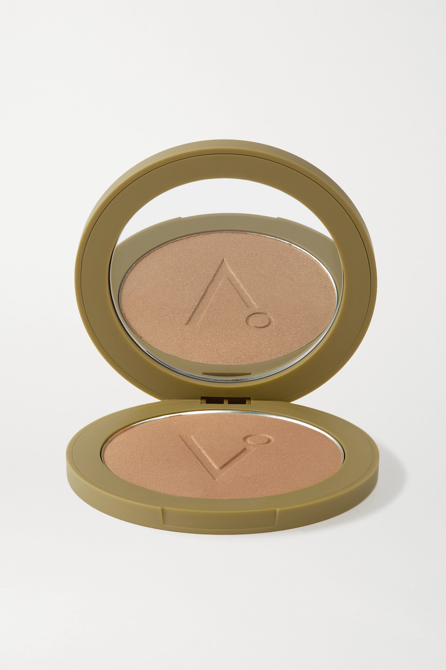 Vapour Beauty Bronzing Powder - Eclipse
