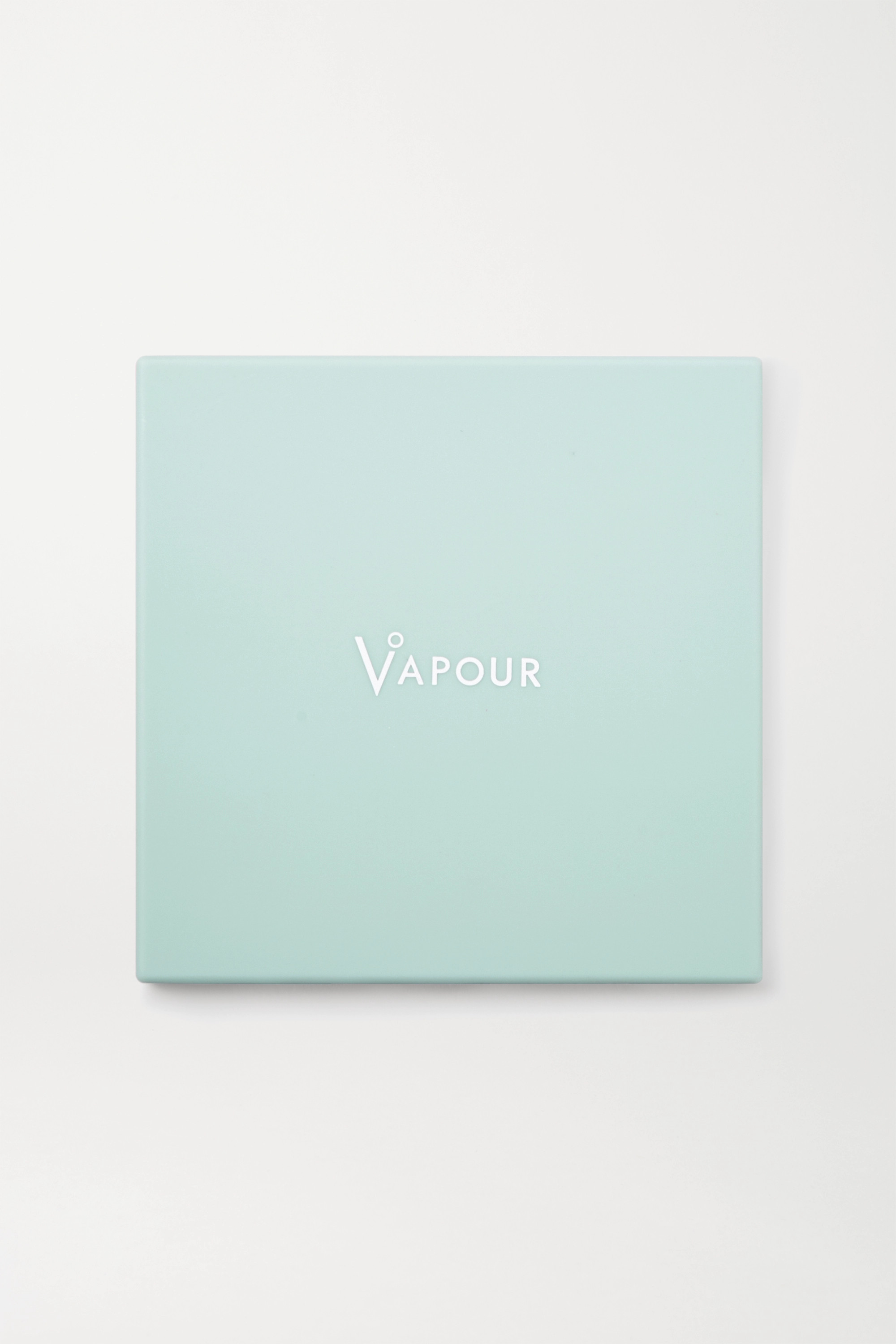 Vapour Beauty 四色眼影盘(色号:Archetype)