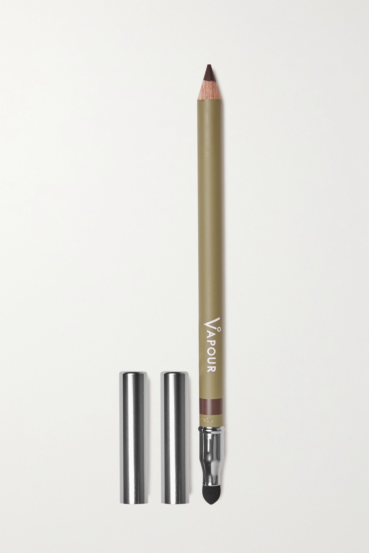Vapour Beauty 眼线笔(色号:Smoulder)