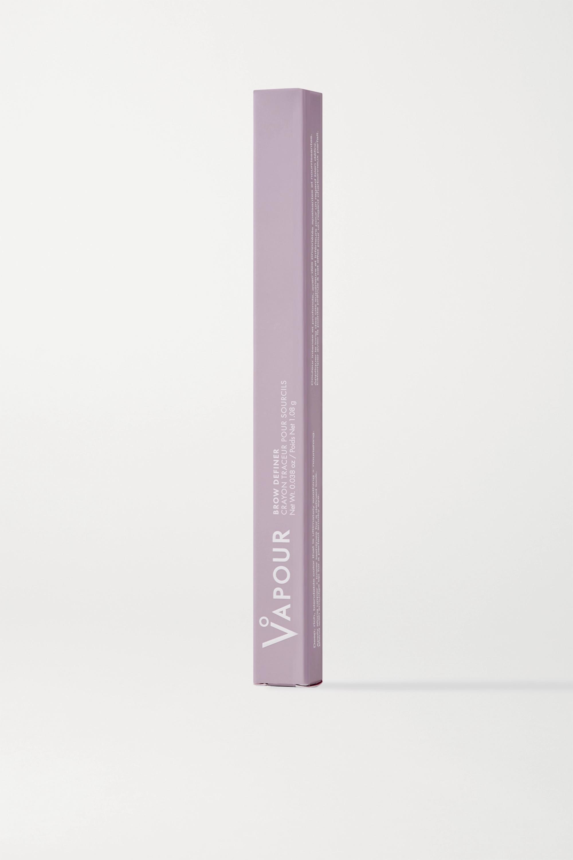 Vapour Beauty Brow Definer - Dusk