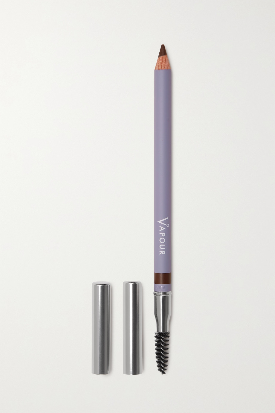 Vapour Beauty Brow Definer - Storm