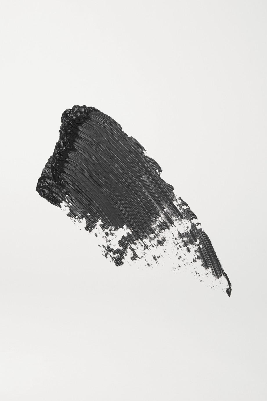 Vapour Beauty Mesmerize Mascara – Jet – Mascara