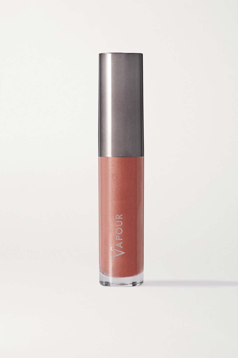 Vapour Beauty Elixir Gloss - Pout