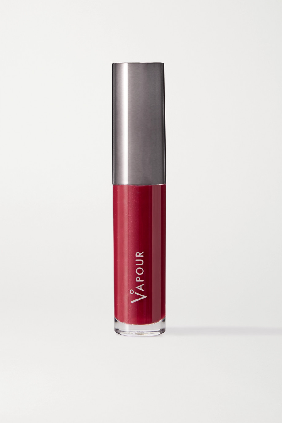 Vapour Beauty Elixir Gloss - Amor