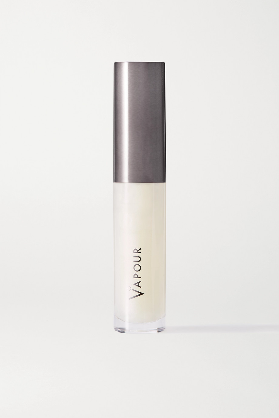 Vapour Beauty Elixir Gloss - Lucid
