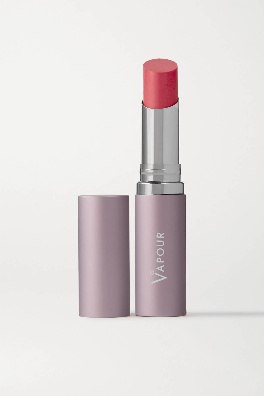 Vapour Beauty Lip Nectar - Tempt