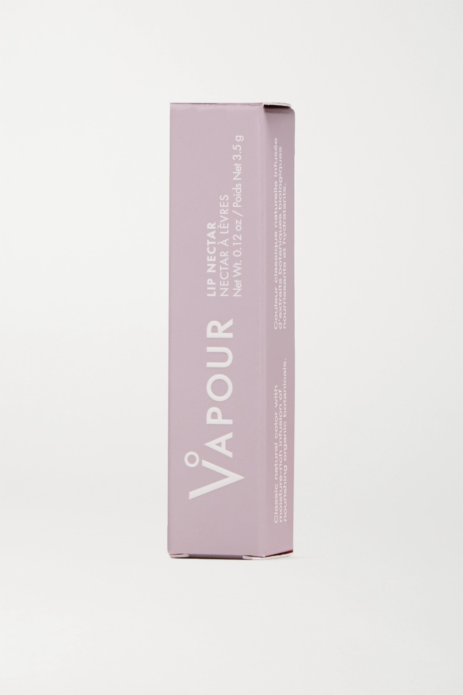 Vapour Beauty Lip Nectar - Coquette