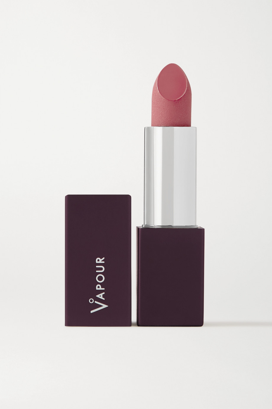Vapour Beauty High Voltage Lipstick - Madam