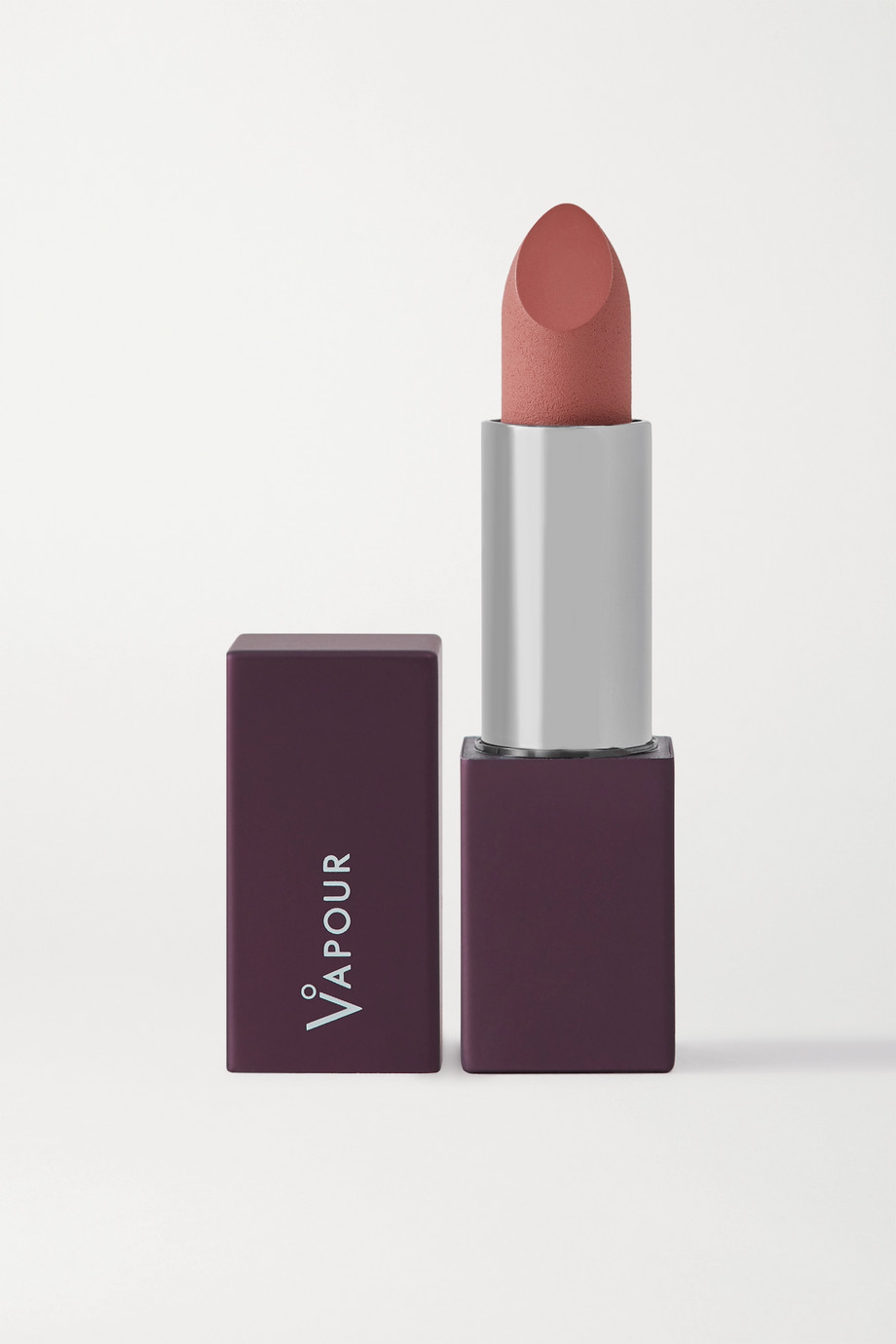 Vapour Beauty High Voltage Lipstick - Chere