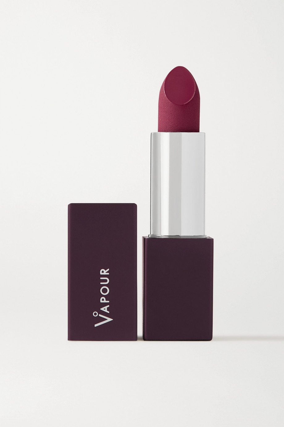 Vapour Beauty High Voltage Lipstick - Primal
