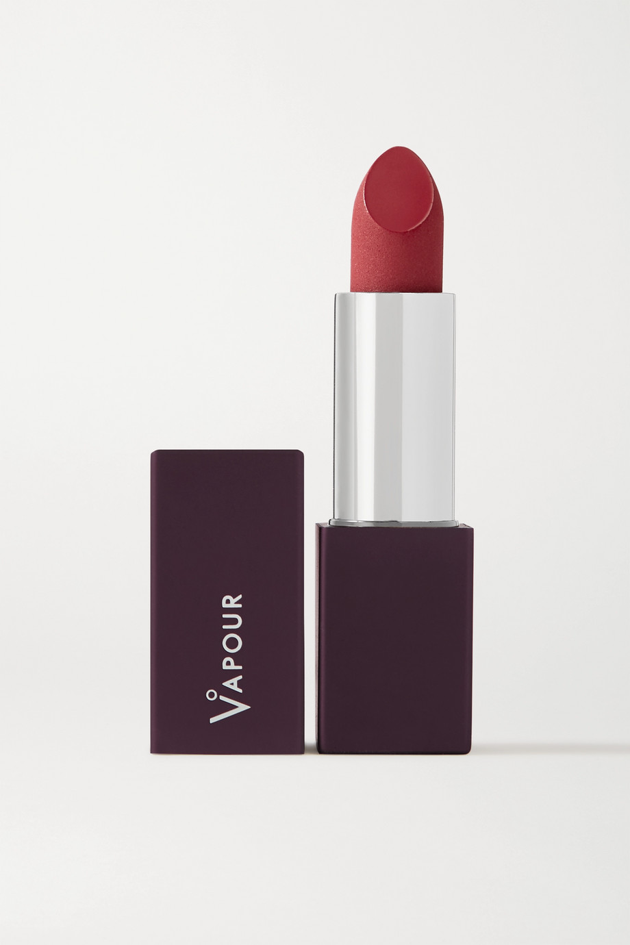 Vapour Beauty High Voltage Lipstick - Blaze