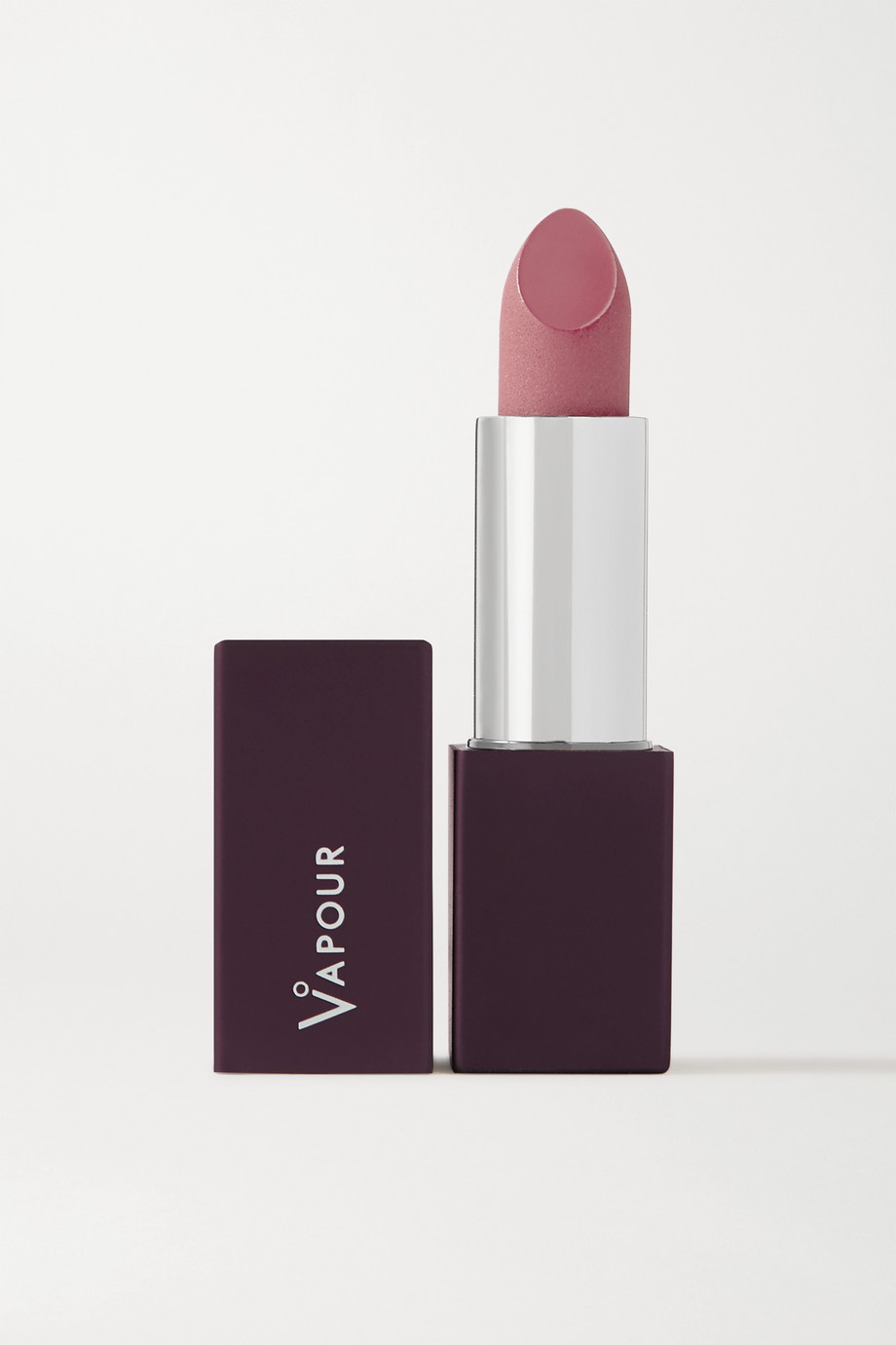 Vapour Beauty High Voltage Lipstick - Au Pair
