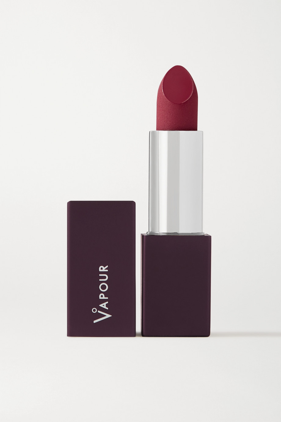 Vapour Beauty High Voltage Lipstick - Bold