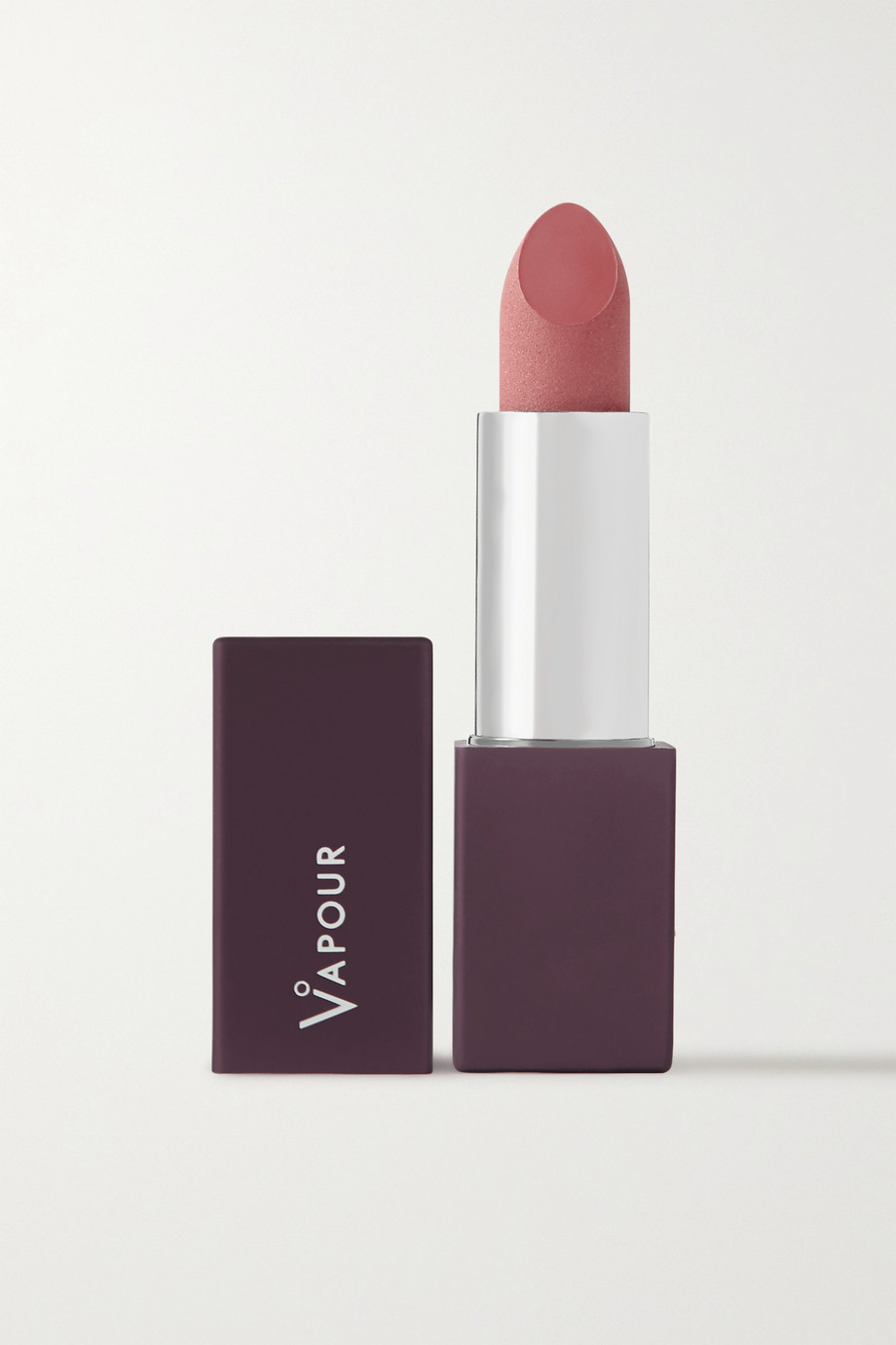 Vapour Beauty High Voltage Lipstick - Murmur