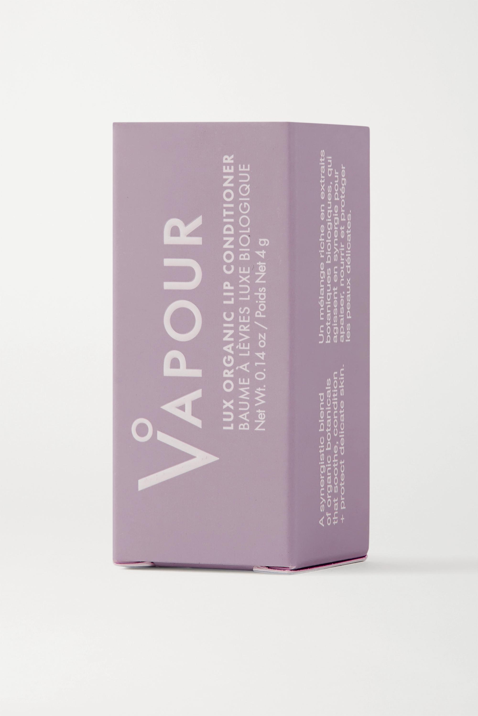 Vapour Beauty 滋养有机润唇膏,4g