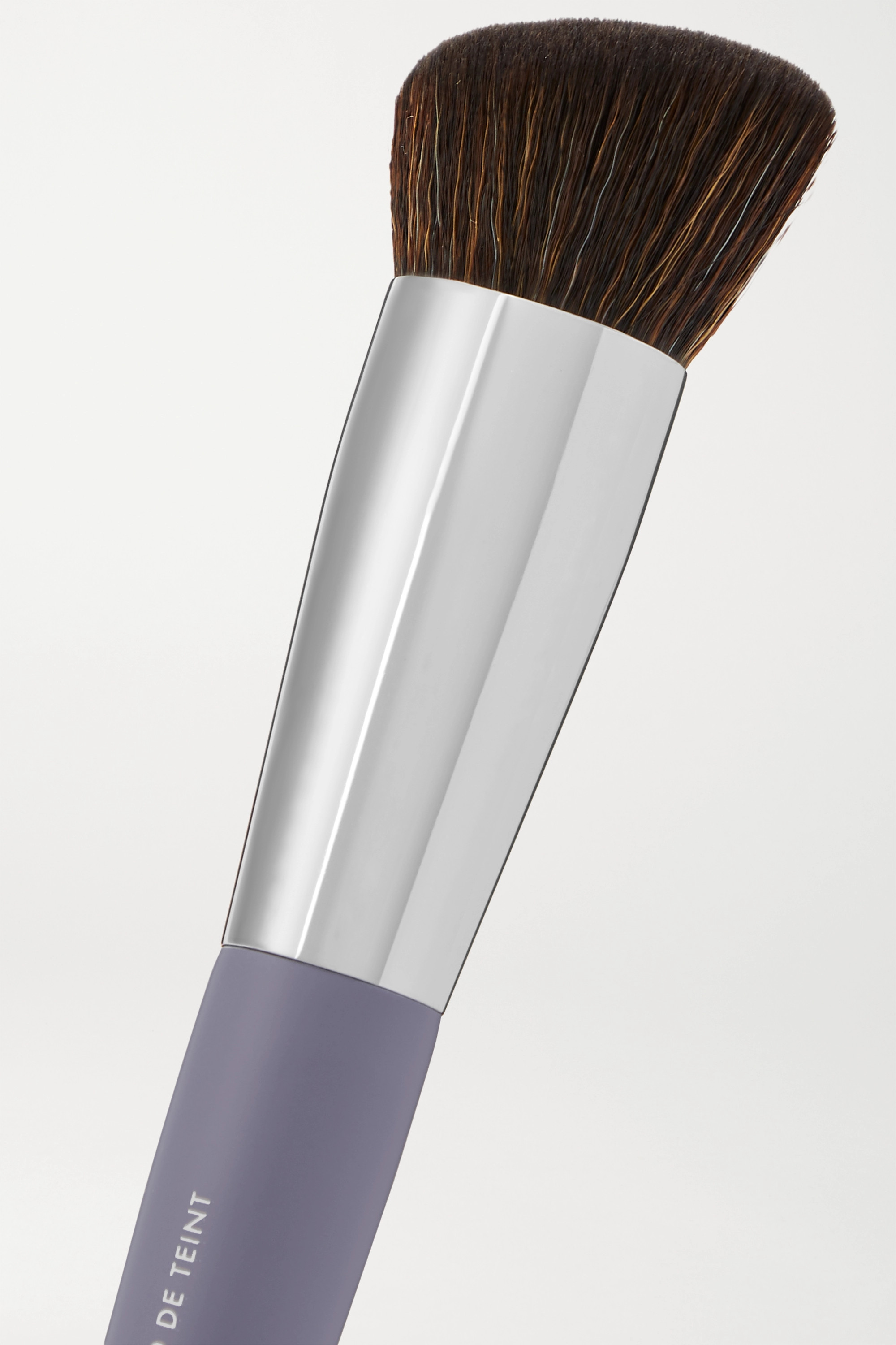 Vapour Beauty Foundation Brush – Foundation-Pinsel