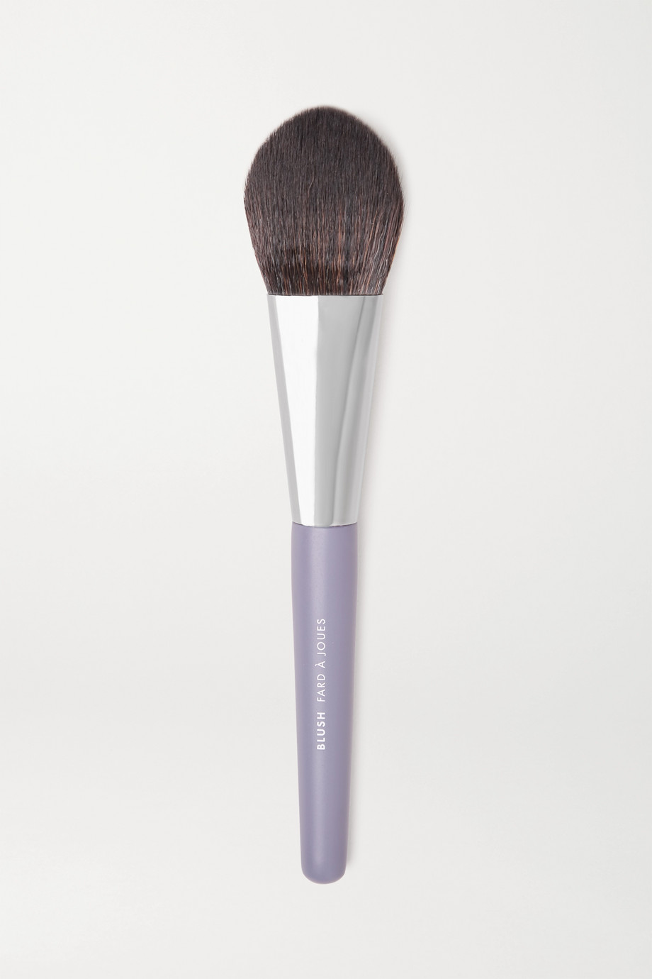 Vapour Beauty Blush Brush