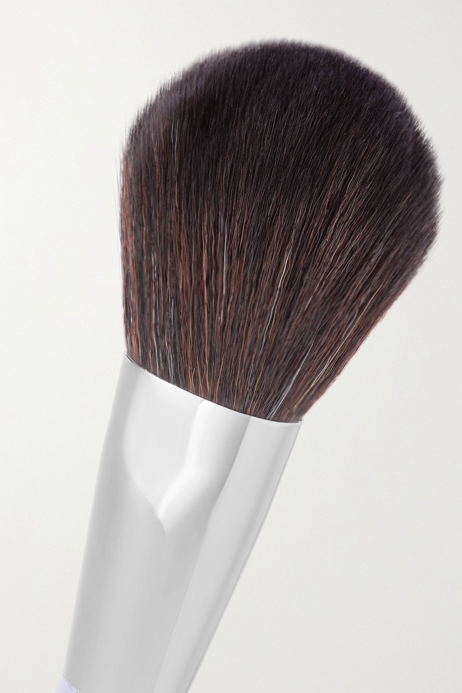 Vapour Beauty Powder Brush