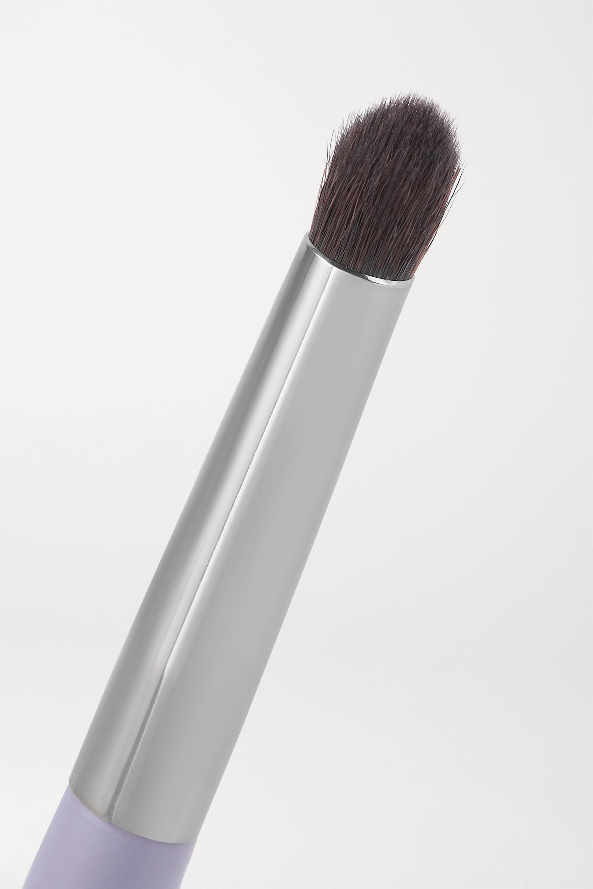 Vapour Beauty 眼窝化妆刷