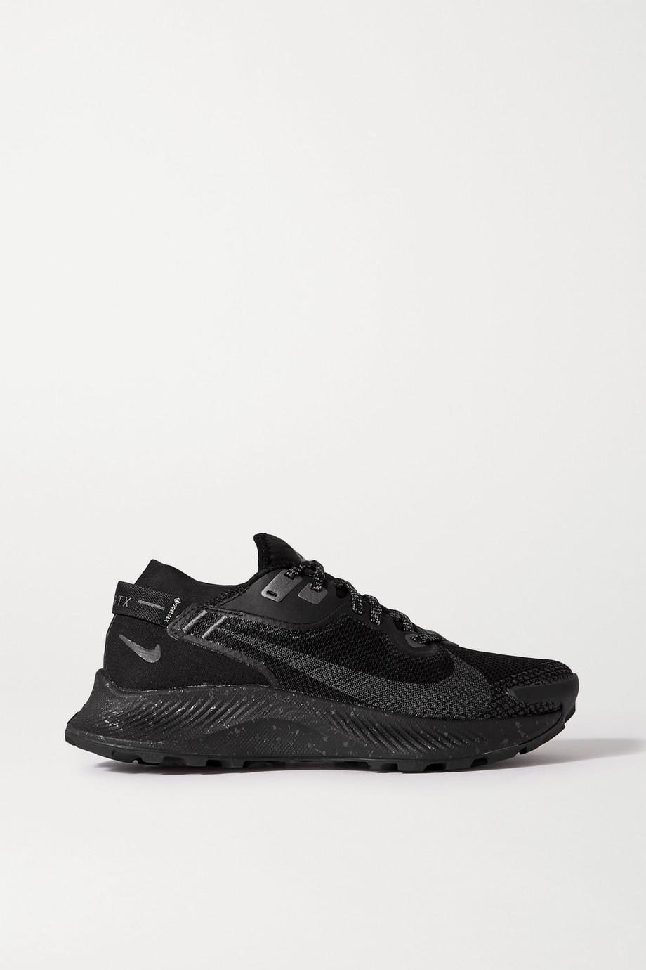 Nike Pegasus Trail 2 mesh sneakers
