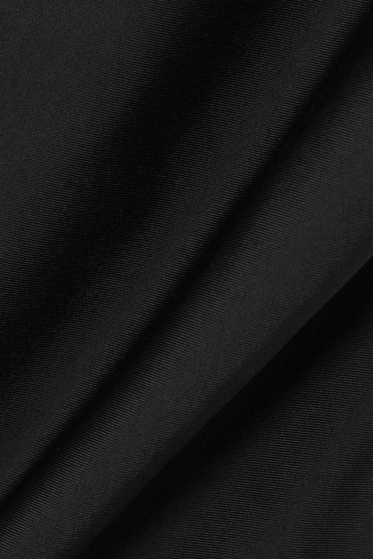 Matteau + NET SUSTAIN Nineties Badeanzug aus Stretch-REPREVE®