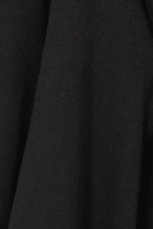 Skin 【NET SUSTAIN】Calista 有机纯棉睡衣套装