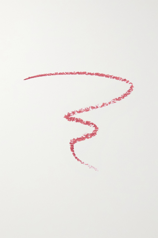 Pat McGrath Labs PermaGel Ultra Lip Pencil - Star Struck