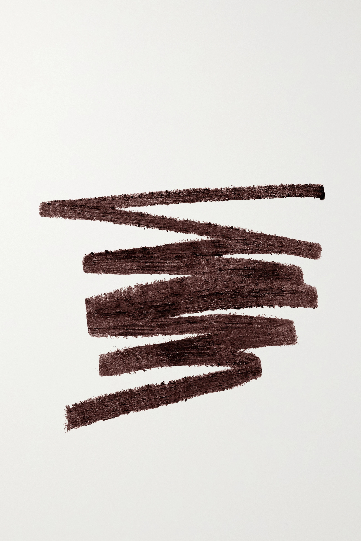 Pat McGrath Labs PermaGel Ultra Lip Pencil - Brownouvea