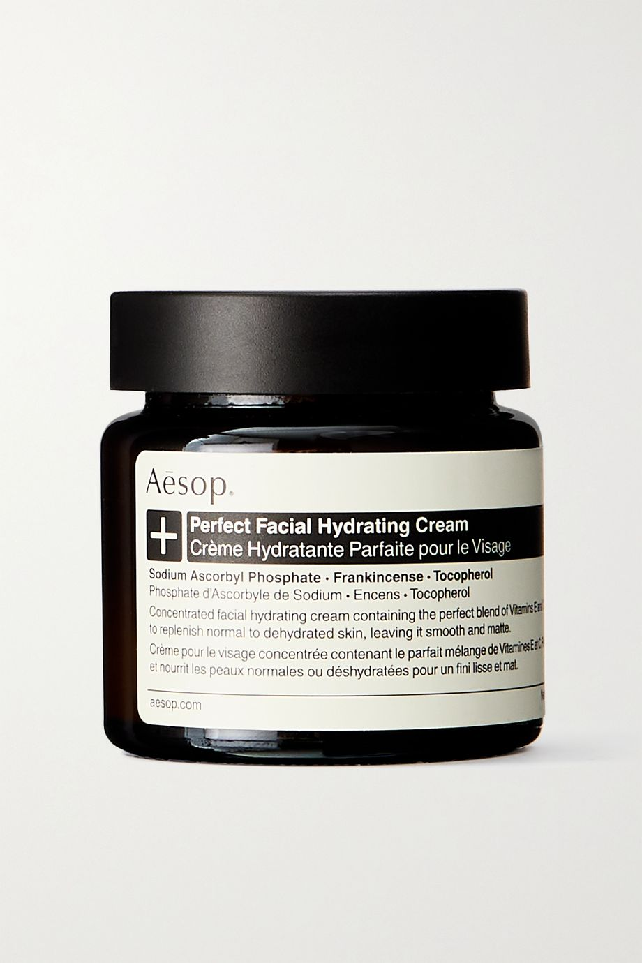 Aesop Perfect Facial Hydrating Cream, 60 ml – Feuchtigkeitscreme