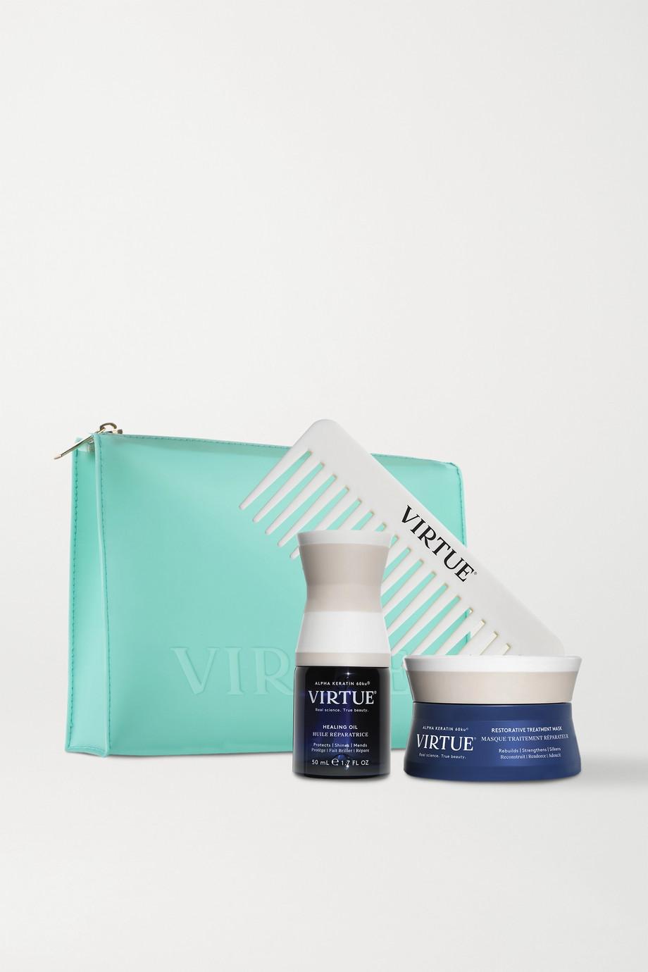 Virtue Spring Treatment Kit