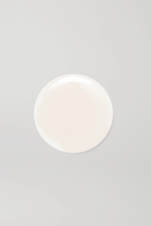Charlotte Tilbury Charlotte's Magic Serum Crystal Elixir, 8 ml – Serum