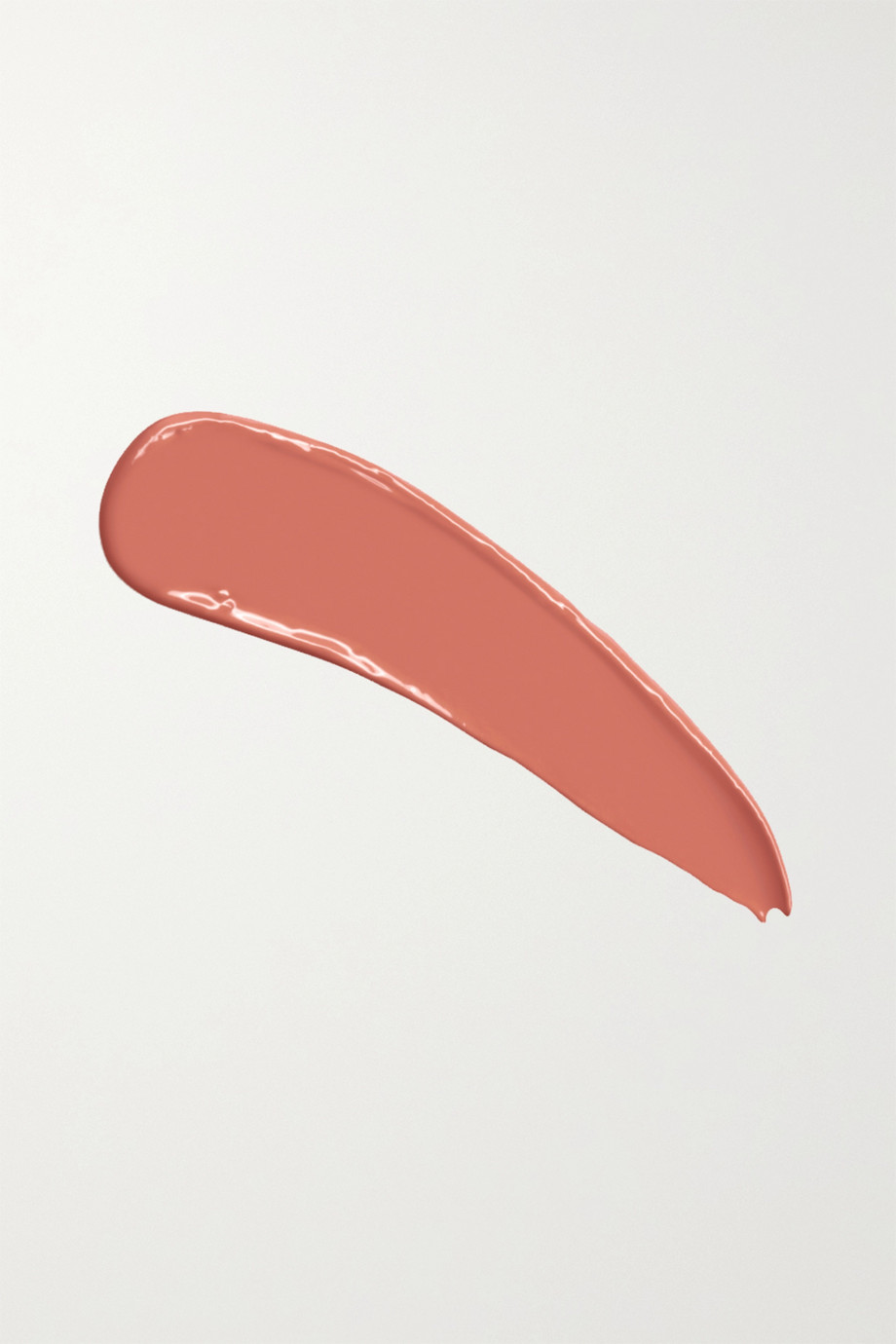 Charlotte Tilbury Recharge pour rouge à lèvres Hot Lips 2, JK Magic