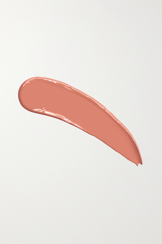 Charlotte Tilbury Recharge pour rouge à lèvres Hot Lips 2, Angel Alessandra