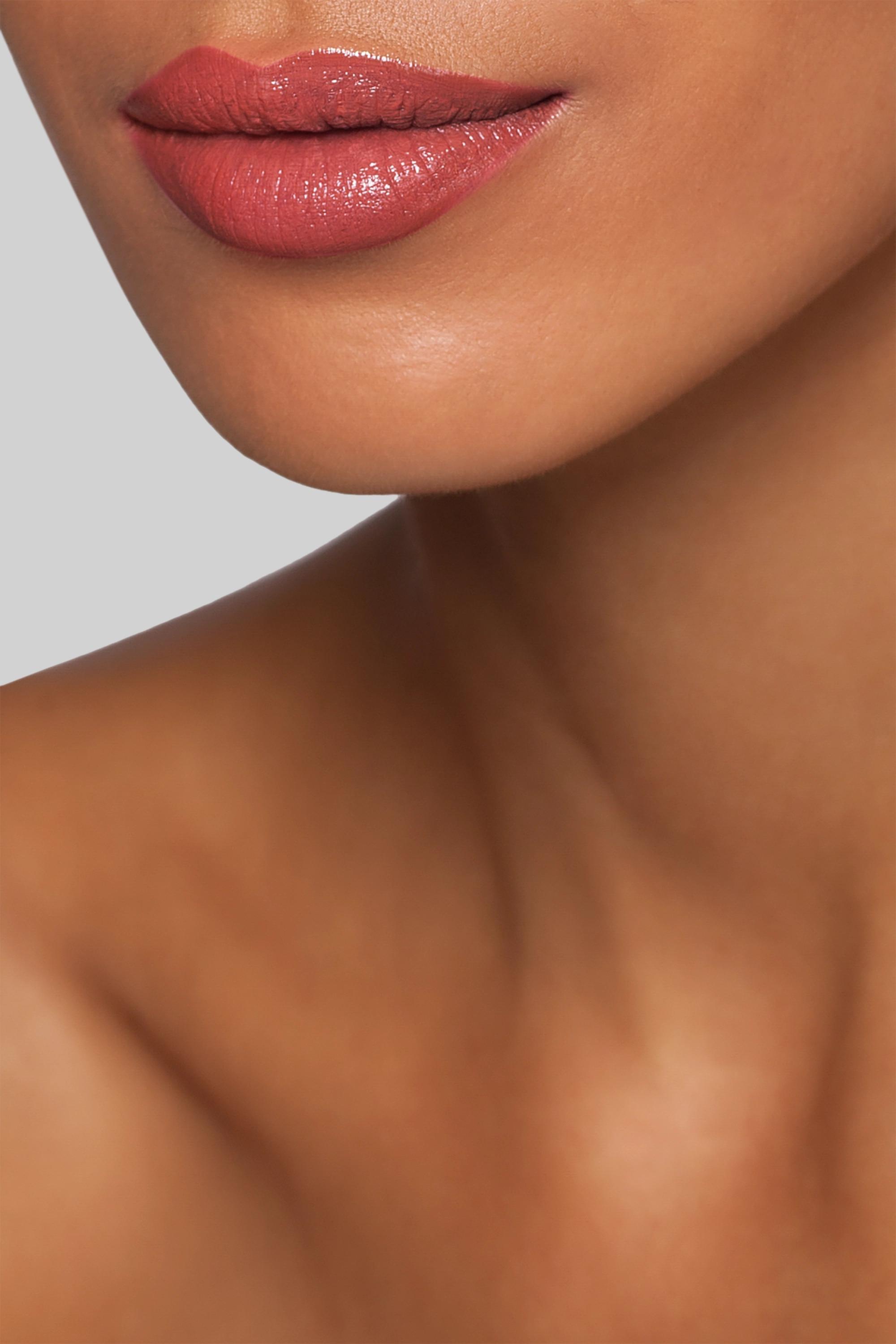 Charlotte Tilbury Hot Lips 2 Glowing Jen