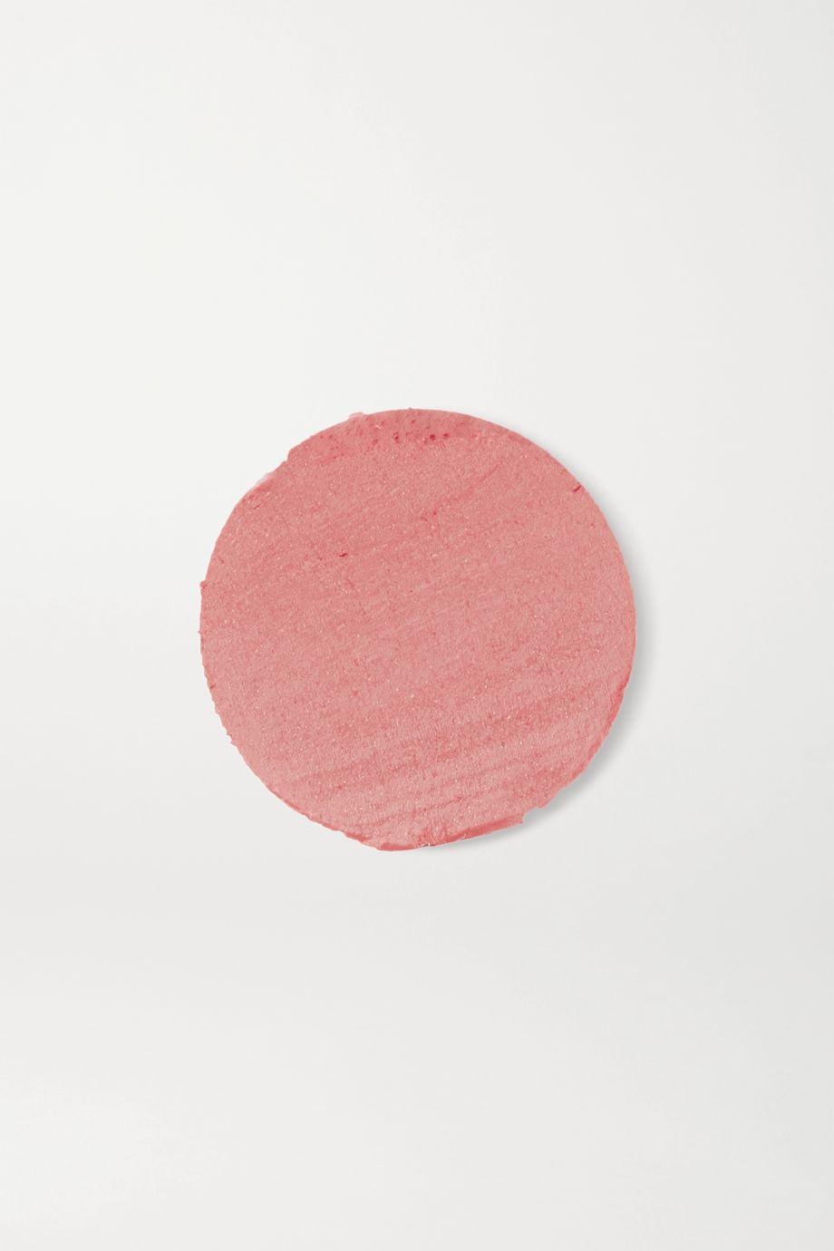 Charlotte Tilbury Recharge pour rouge à lèvres Hot Lips 2, Dancefloor Princess