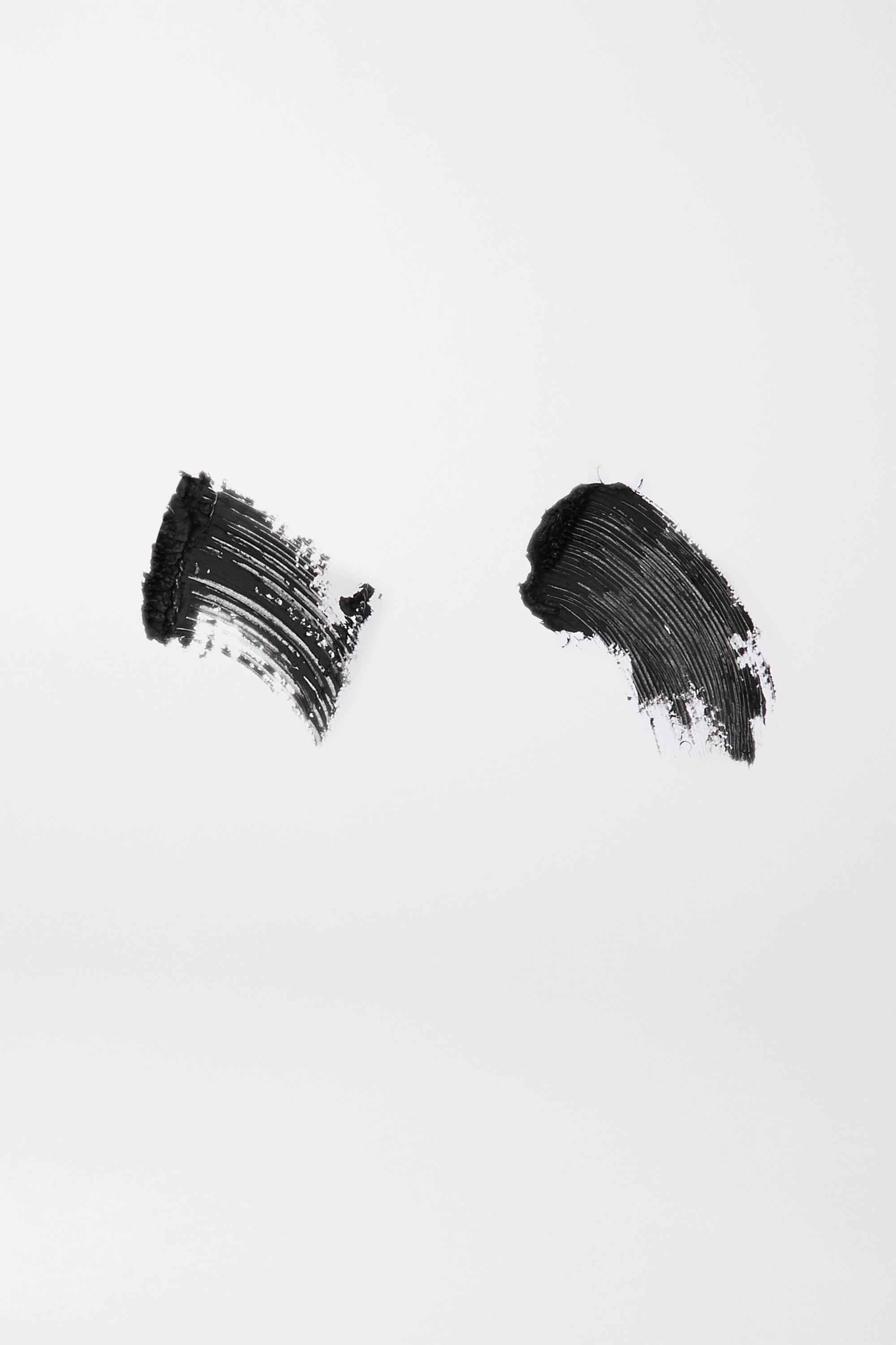 Huda Beauty LEGIT Lashes Double-Ended Mascara