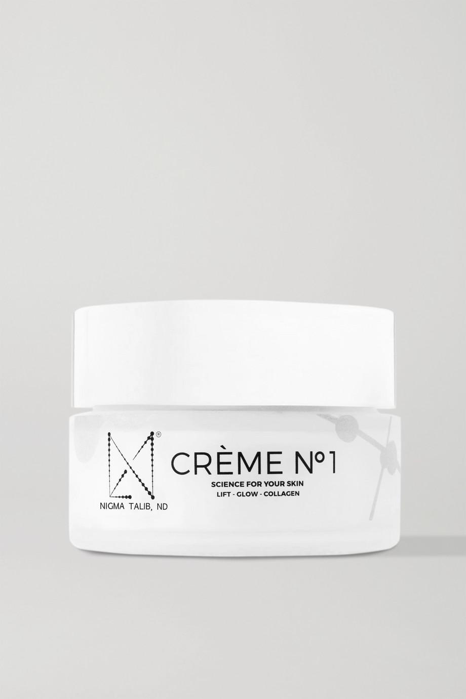Nigma Talib ND Crème N°1, 50 ml – Gesichtscreme