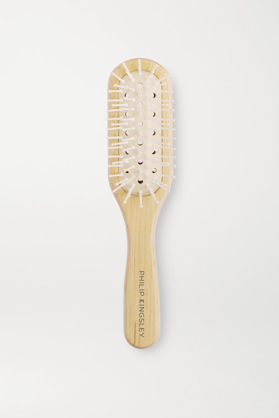 PHILIP KINGSLEY Vented Grooming Hairbrush