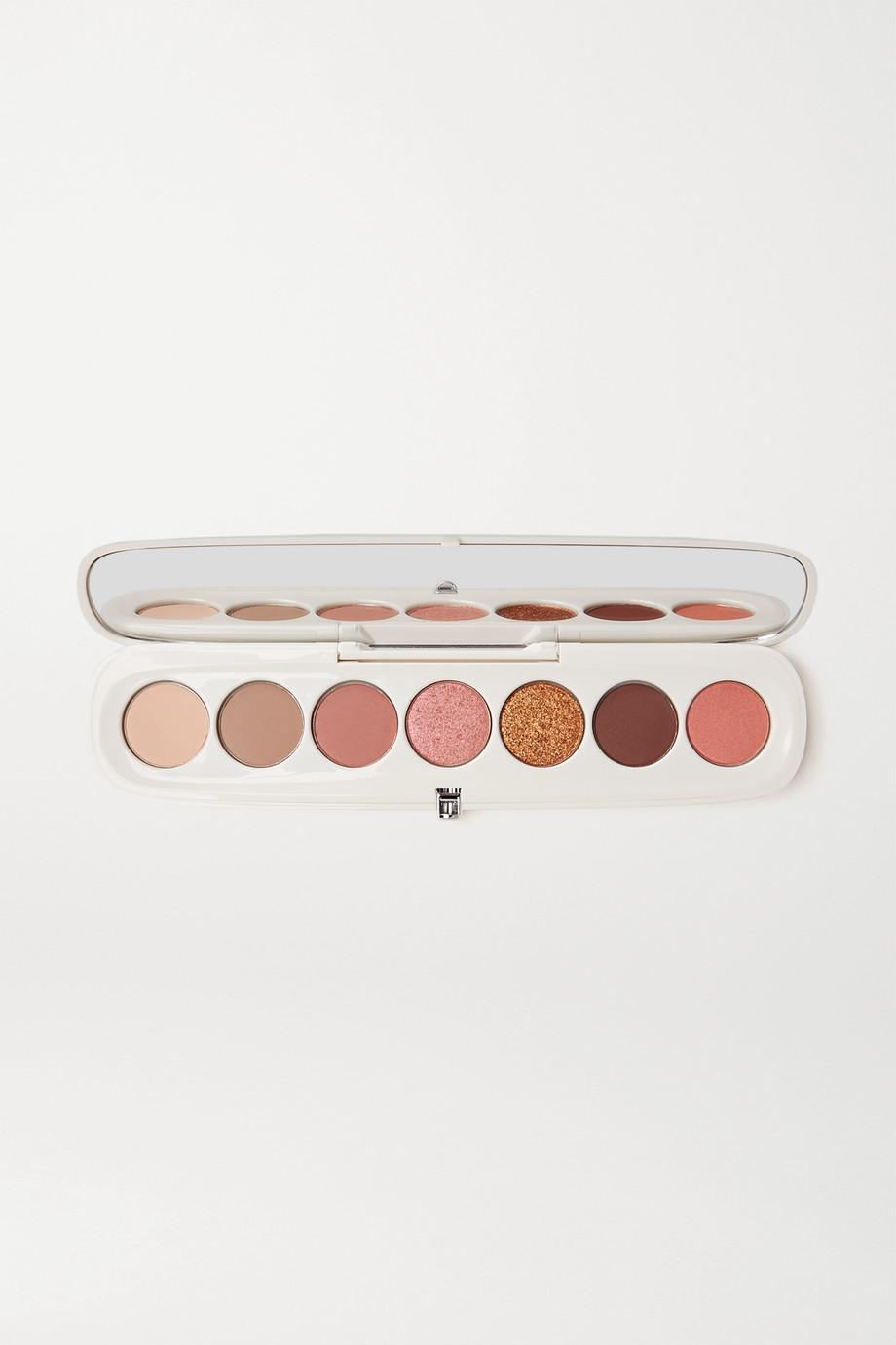 Marc Jacobs Beauty Eye-Conic Longwear Eyeshadow Palette - Fantascene 790