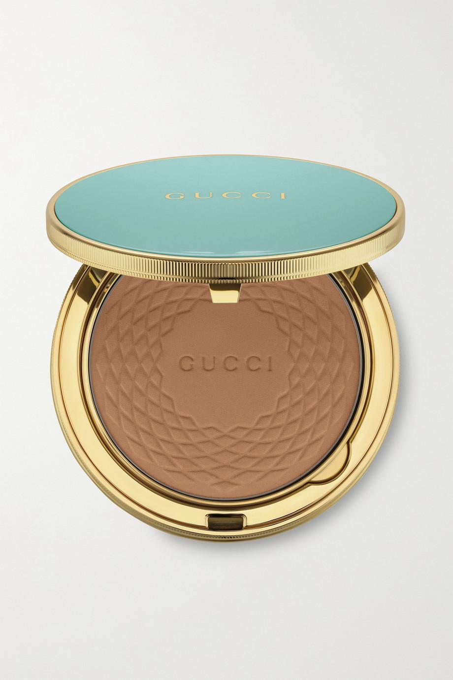Gucci Beauty Poudre De Beauté Éclat Soleil - 03