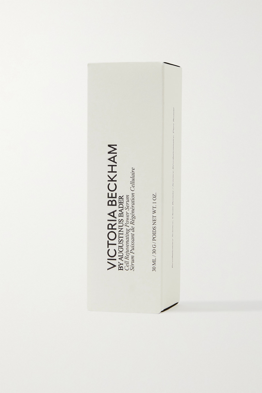 Victoria Beckham Beauty Victoria Beckham by Augustinus Bader Cell Rejuvenating Power Serum, 30ml