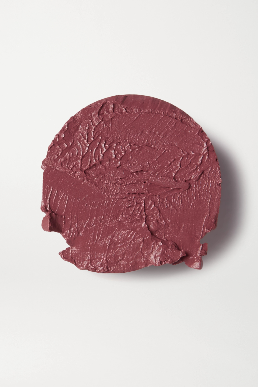 TOM FORD BEAUTY Lip Color Rose Prick - Casablanca