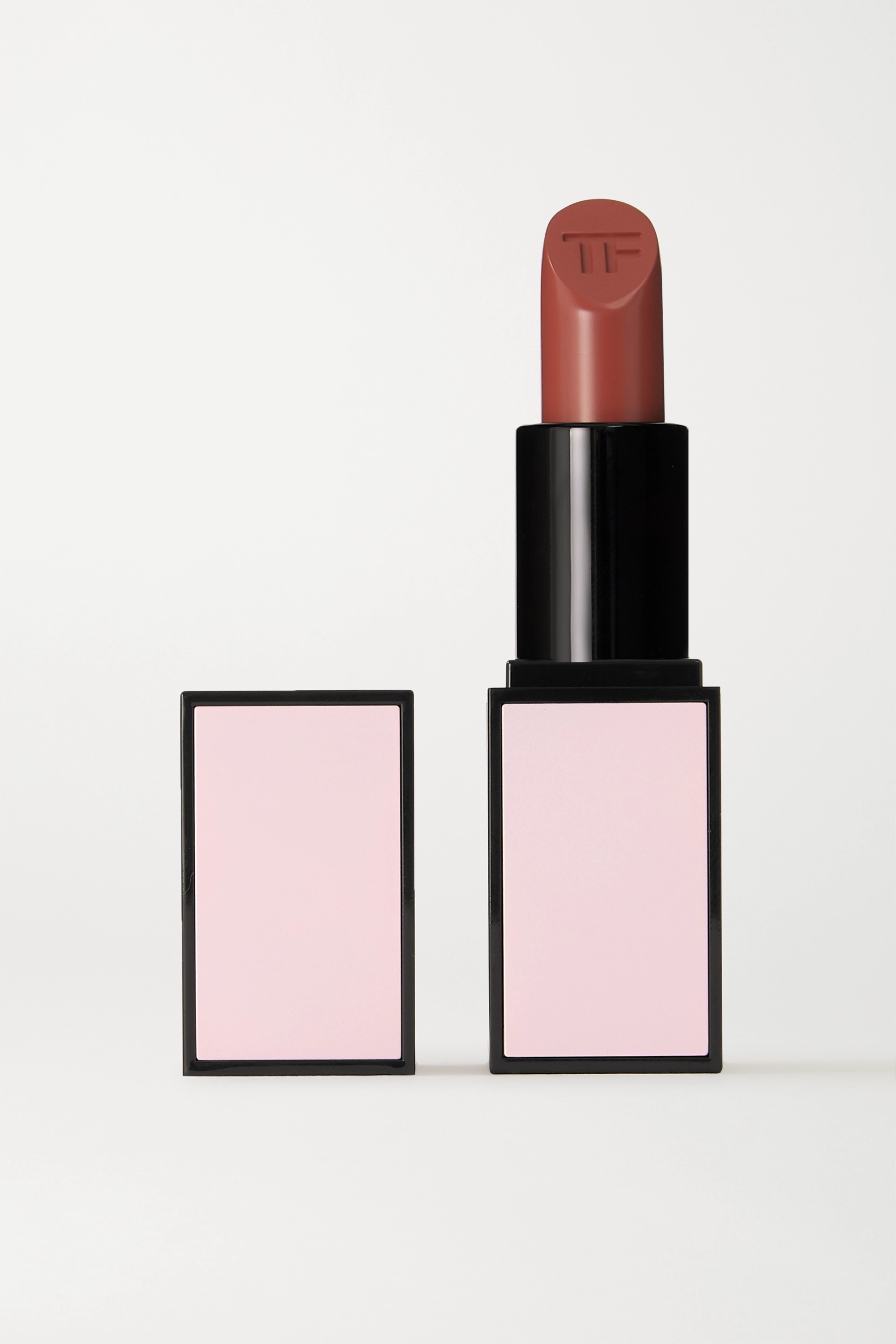 TOM FORD BEAUTY Lip Color Rose Prick - Indian Rose