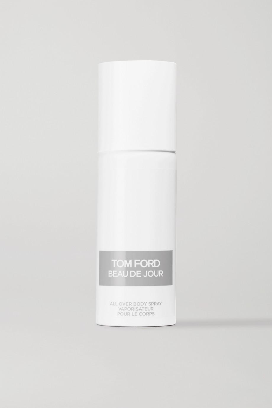 TOM FORD BEAUTY All Over Body Spray - Beau De Jour, 150ml